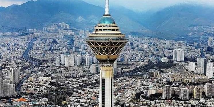 قیمت ملک در تهران 5 برابر کلانشهرهای دیگر/ سرانجام ساخت خانههای 30 متری در پایتخت