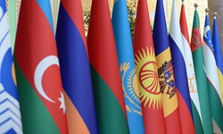 نشست رؤسای جمهور کشورهای همسود به تعویق افتاد