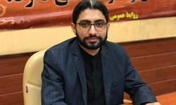 متقیاننژاد رئیس هیأت تیراندازی قم شد / پایان ریاست 16 ساله مهرهساز