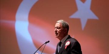 ترکیه: ما را امتحان نکنید؛ باکو تا خاک اشغالی را پس نگیرد، متوقف نمیشود