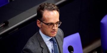 آلمان: به دنبال توافق هستهای گستردهتر با ایران هستیم
