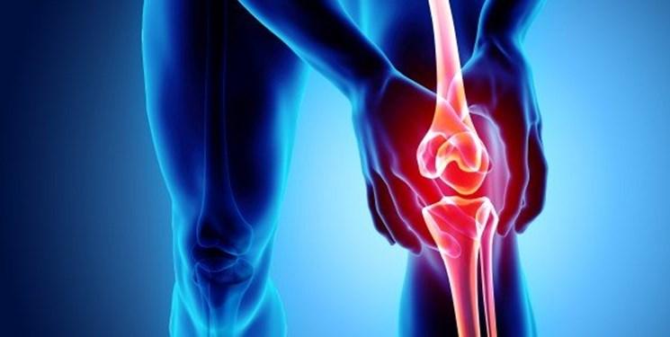 کرونا باعث اختلال در سیستم «اسکلتی -عضلانی» میشود