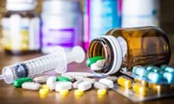 دلیل تفاوت قیمت داروهای مشابه در داروخانهها/ چگونه از قیمت واقعی داروها مطلع شویم؟