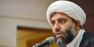 اگر شهرداری ثامن در تخریب مسجد «هفت در» تخلف کرده باید همانجا مسجد بسازد