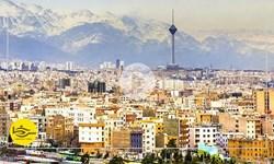 سرخط فارس| اجارهبهای مسکن به حرف ستاد کرونا گوش نداد