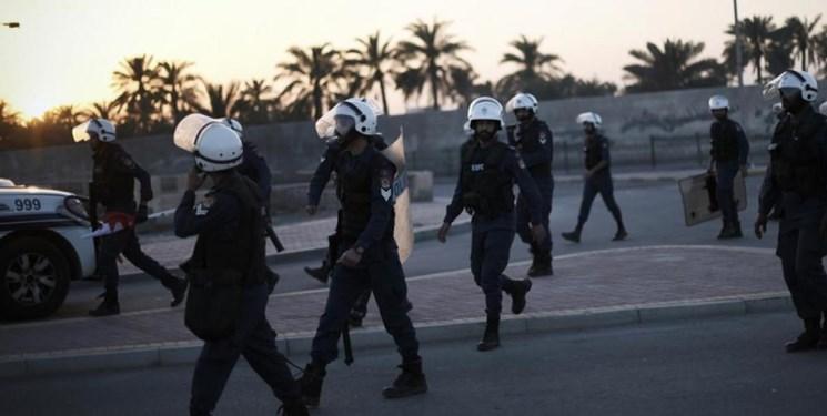 بحرین| منتقدان سازش با رژیم صهیونیستی تحت پیگرد قرار میگیرند