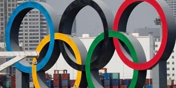 دستور رئیسجمهوری اندونزی برای برنامهریزی جهت کسب میزبانی المپیک ۲۰۳۲