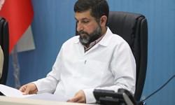 اعمال محدودیت کرونایی در دو  شهر خوزستان اعلام شد