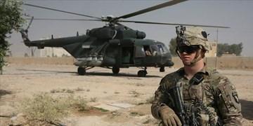 پنتاگون ۲۵۰۰  نظامی در بلغارستان مستقر میکند