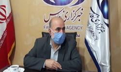 کارگران کارخانه ایران پوپلین امیدوار باشند/مسکن مطالبه جدی مجلس