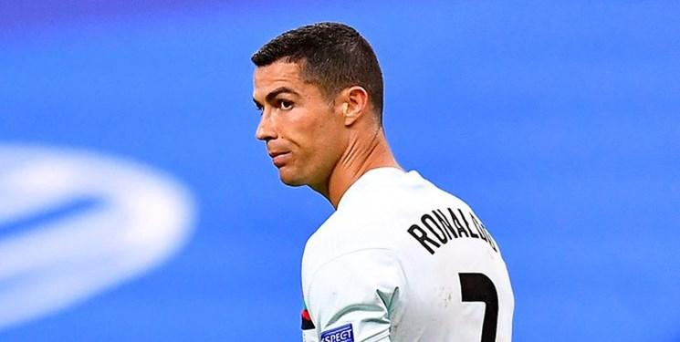 سهشنبه تکلیف حضو رونالدو مقابل بارسلونا مشخص میشود