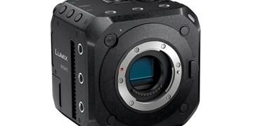 تولید دوربین ویژه برای نصب بر روی پهپادها