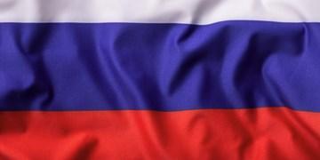 نبرد دیپلماتیک  روسیه و بلغارستان؛ اخراج کارمند سفارت بلغارستان از مسکو