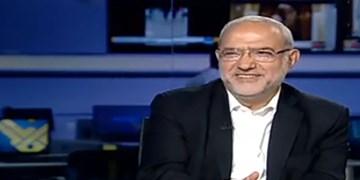 وزیر پیشین لبنانی: بر خلاف خواسته آمریکا، مقاومت از کابینه لبنان خارج نخواهد شد