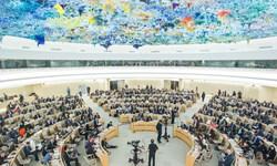 ورود ازبکستان به شورای حقوق بشر سازمان ملل
