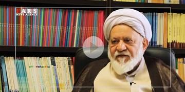 آیا اقتصاد اسلامی داریم؟