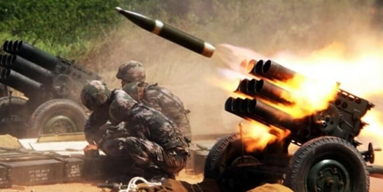 تشدید تنشها میان باکو-ایروان  انفجار در «استپاناکرت» و کشته شدن 12 نفر در «گنجه»
