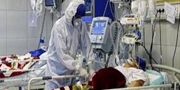 آخرین آمار کرونا در کرمان/بستری 58 بیمار جدید و فوت 22 نفر در شبانهروز گذشته