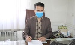 4103 نابینا و کمبینا در استان مرکزی زیر پوشش بهزیستی هستند