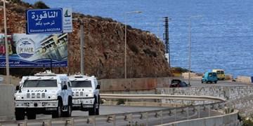 اسپوتنیک: هیأت لبنانی از گرفتن عکس رسمی با هیأت اسرائیلی امتناع کرد