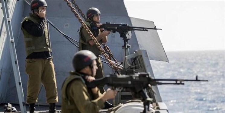 تحلیلگر صهیونیست: اسرائیل از درون در حال فروپاشی است
