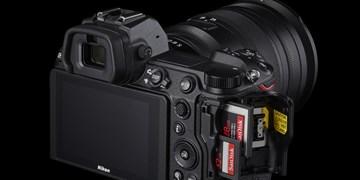 رونمایی نیکون از دو دوربین قدرتمند فوق دقیق