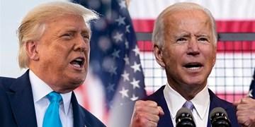 تحریم بدون روتوش-۷| بازی تحریم و مذاکره آمریکا تا چه زمانی ادامه دارد؟