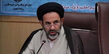 پالایش جامعه آماری و کمک هدفمند، هدف اصلی راهاندازی ستاد خیر استان فارس