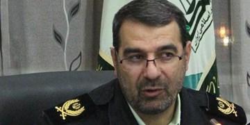دستور ویژه برای پیگیری پرونده مرگ  یک فرد در شهرک حجت مشهد
