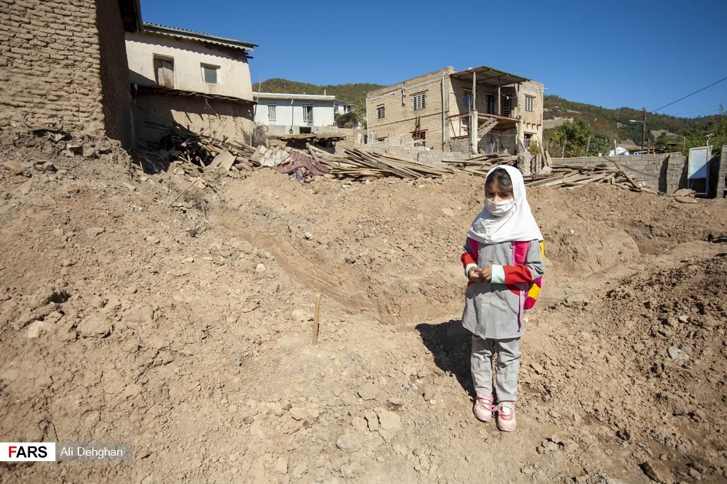 در روستای ویرو حدود 90 دانش آموز در حال تحصیل می باشند