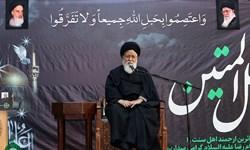 لزوم الگوگیری مسلمانان از سیره رسولالله(ص) در مبارزه با استکبار جهانی