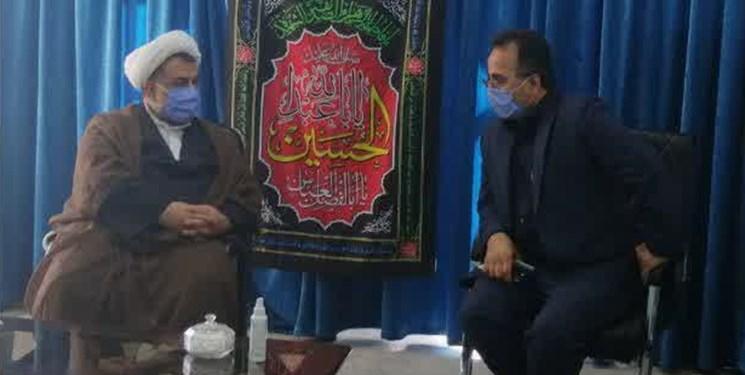تزریق امید به مردم با تداوم نهضت گازرسانی/ لزوم حاکمیت روحیه جهادی در ادارات و نهادها