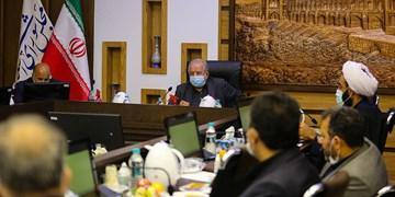 نمایندگان استان اصفهان، فعالترینهای مجلس از نظر تذکر