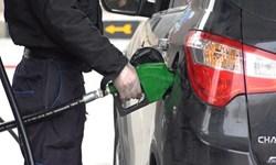 صرفهجویی ۱۳۰ میلیون لیتری بنزین با دوگانه سوز کردن خودروها در جنوب آذربایجان غربی