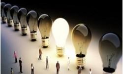 برق امید؛ اصلاح الگوی مصرف و ضرورت امروز کشور