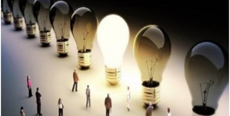 برق،انرژي،طرح،افزايش،كشور،مصرف،قيمت،اميد،پلكاني،مشتركان،درصد ...