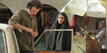 «نجلا» پربینندهترین سریال تلویزیون در مهرماه شد/ رضایت بالای مخاطبان