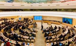 دلایل پذیرش ازبکستان در شورای حقوق بشر سازمان ملل