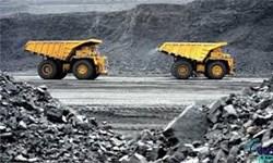 صادرات معدنی ها از ۳ میلیارد دلار عبور کرد