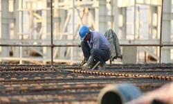 شامخ بخش ساختمان ایران منتشر شد/ بهبود اندک وضعیت ساختمان در مهرماه ۹۹