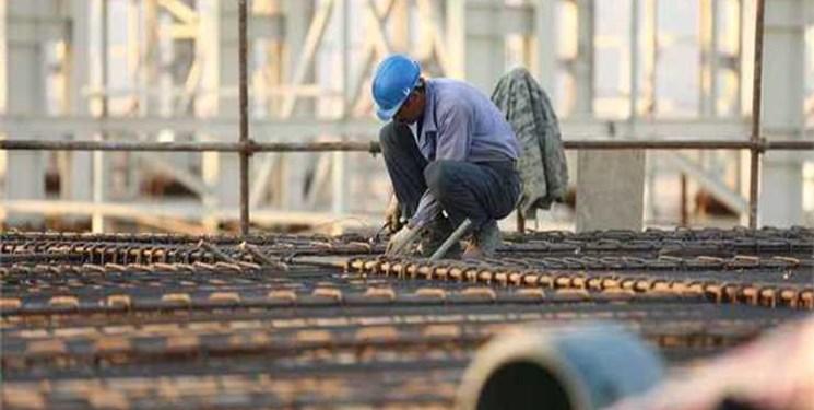 مصوبه شورای پول و اعتبار سنخیتی با جهش تولید ندارد/منابع تسهیلاتی پاسخگوی 4 درصد ساخت مسکن