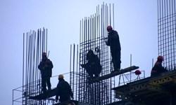 آغاز طرح ساماندهی کارگران ساختمانی در قم