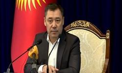 جباراف: تا نیمه نخست 2021 انتخابات پارلمانی برگزار نمیشود