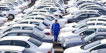 فارس من| تداوم کاهش قیمت  خودرو در بازار/ پراید 110 میلیون تومانی هم فروش نمیرود