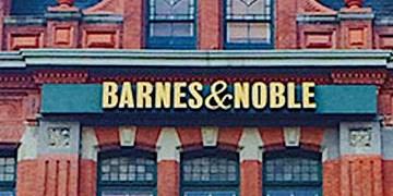 کتابفروشی مشهور آمریکایی هک شد