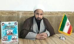 اهانت به پیامبر (ص) حاکی از فقر فکری در مقابل مکتب اسلام است
