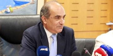 فساد «ویزای طلایی» قبرس به استعفای رئیس پارلمان ختم شد