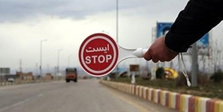 ضعف مدیریت کرونا در مشهد؛ ممنوعیتهای کرونایی گزینشی و دیرهنگام
