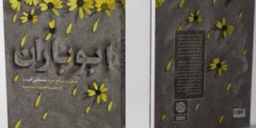 ریز مطالعه در نوروز ۱۴۰۰/ ماجرایی که با عکس نظامی ۳ مرد افغانستانی شروع شد