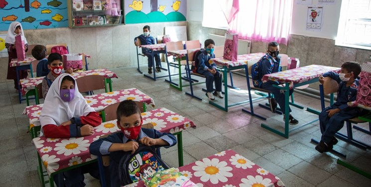 آموزش غیرحضوری در خراسانجنوبی تا دوم آبان تمدید شد